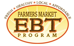 farmersmarketebtprogram