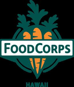 FoodCorpsHI