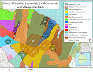 Land-ownership-and-Mgmt-Units