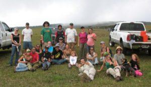 group-volunteer-photo-600x348